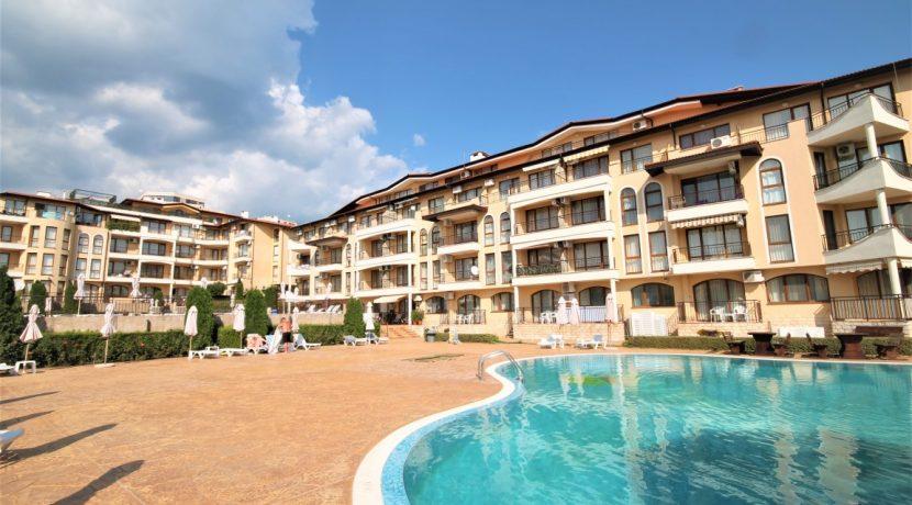 2rooms-flat-sale-sea-side-bulgary (27)