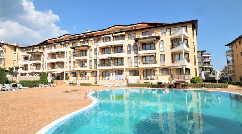 2rooms-flat-sale-sea-side-bulgary (28)
