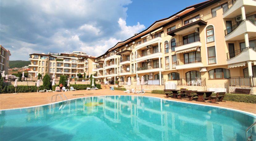 2rooms-flat-sale-sea-side-bulgary (29)