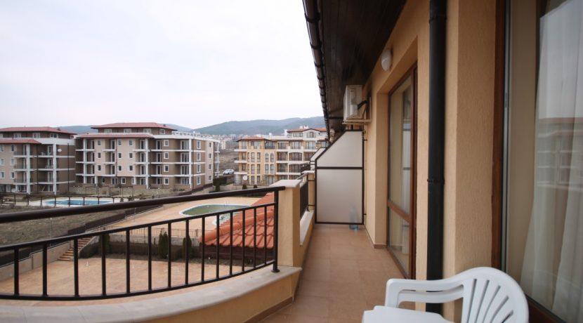 2rooms-flat-sale-sea-side-bulgary (3)