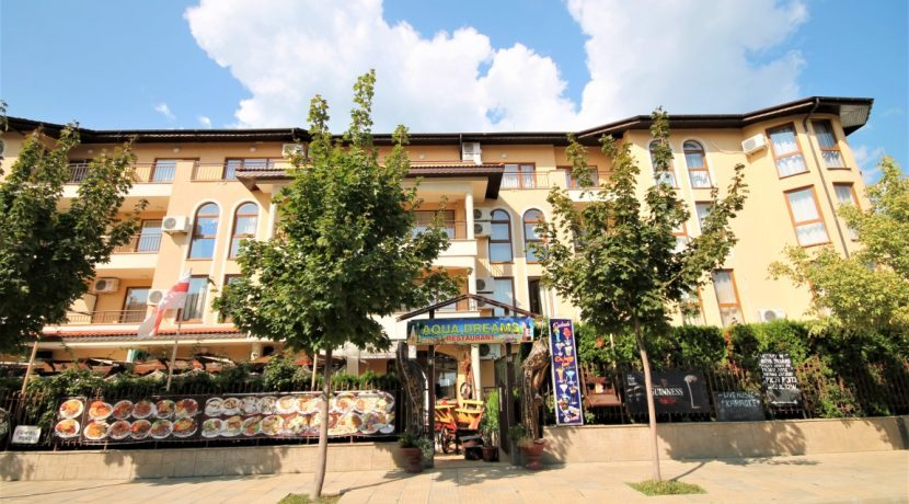 2rooms-flat-sale-sea-side-bulgary (31)