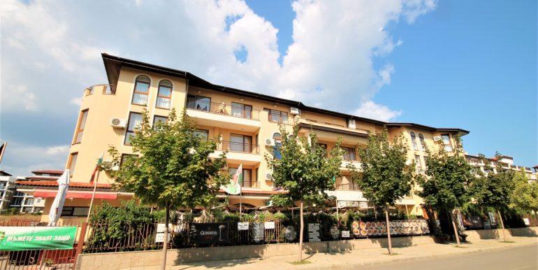 2rooms-flat-sale-sea-side-bulgary (32)