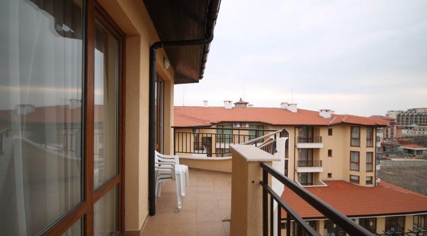 2rooms-flat-sale-sea-side-bulgary (4)