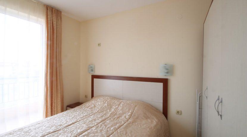 2rooms-flat-sale-sea-side-bulgary (8)