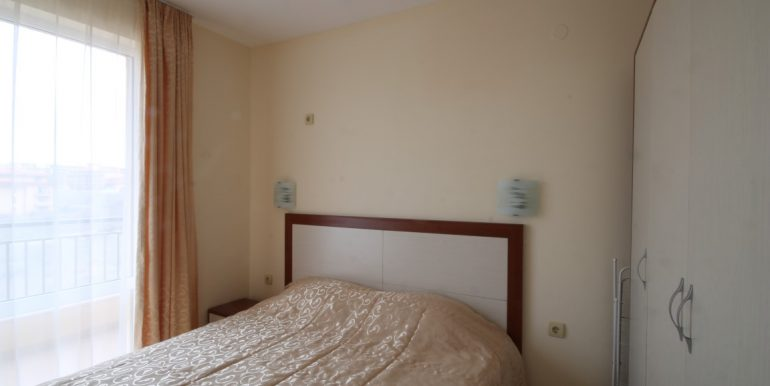 2rooms-flat-sale-sea-side-bulgary (9)