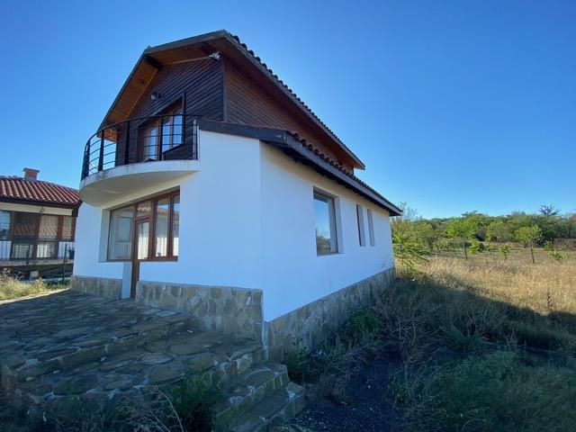 Casa regiunea Burgas, Aleksandrovo langa Nessebar