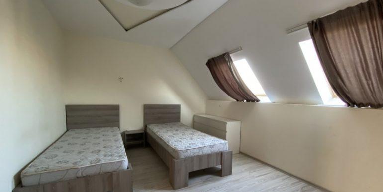 apartament-2-camere-sunny-beach (1)