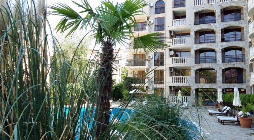 apartament-2-camere-sunny-beach (11)
