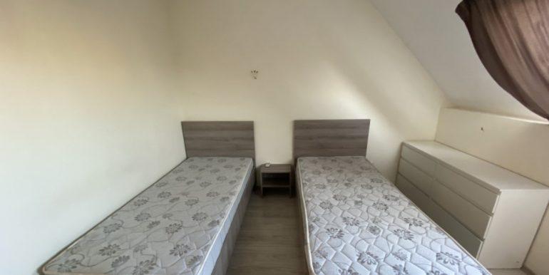 apartament-2-camere-sunny-beach (2)