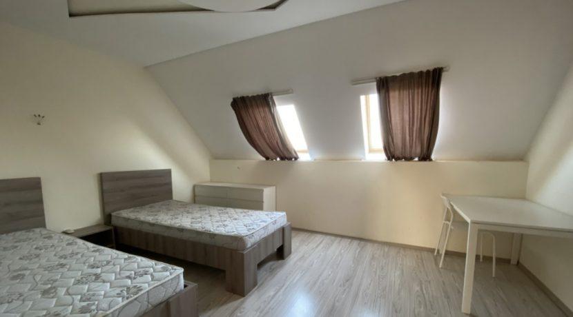 apartament-2-camere-sunny-beach (3)