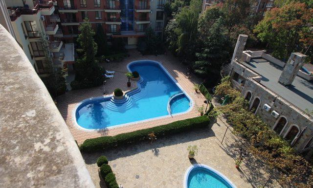 apartament-2-camere-sunny-beach (4)