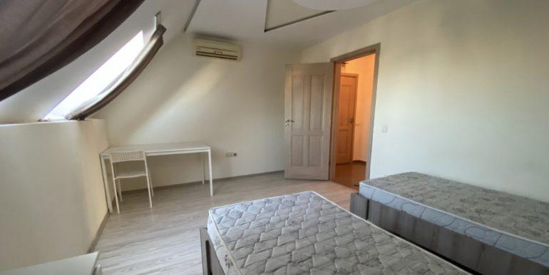 apartament-2-camere-sunny-beach (5)