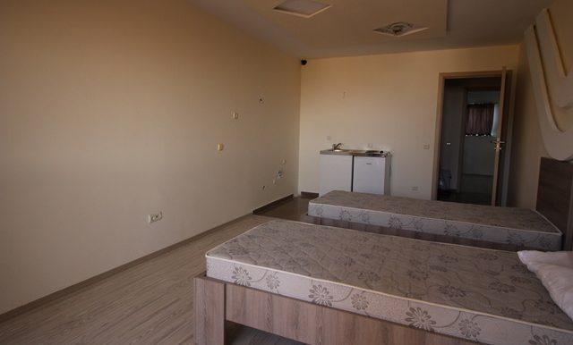 apartament-2-camere-sunny-beach (6)