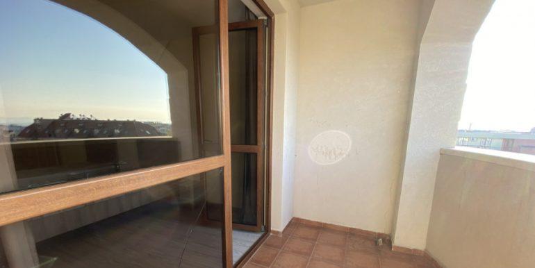apartament-2-camere-sunny-beach (7)