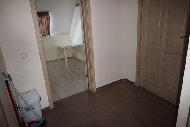apartament-2-camere-sunny-beach (8)