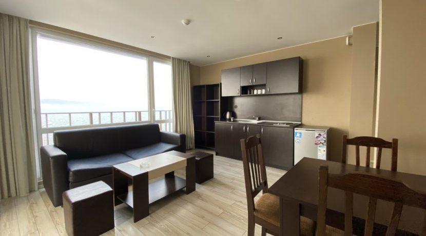 apartament-3-camere-vanzare-nessebar-vedere-litoral (1)