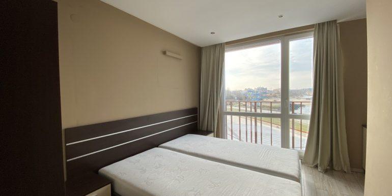 apartament-3-camere-vanzare-nessebar-vedere-litoral (10)