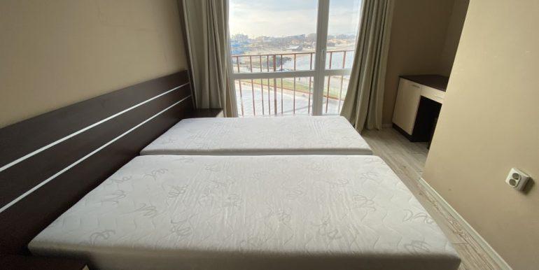 apartament-3-camere-vanzare-nessebar-vedere-litoral (11)