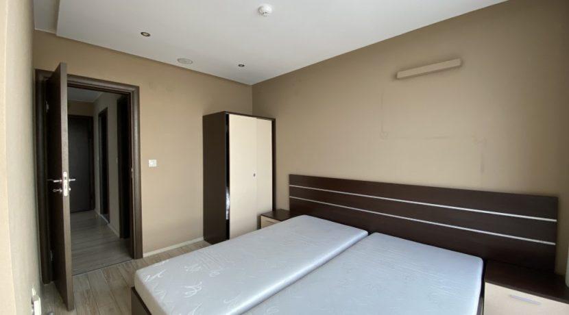 apartament-3-camere-vanzare-nessebar-vedere-litoral (12)