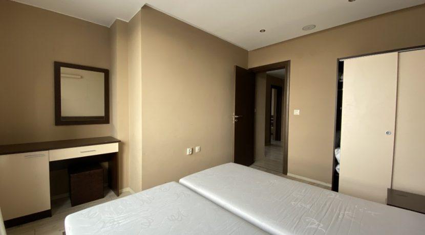 apartament-3-camere-vanzare-nessebar-vedere-litoral (14)