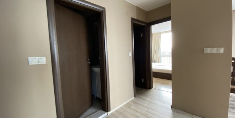 apartament-3-camere-vanzare-nessebar-vedere-litoral (16)