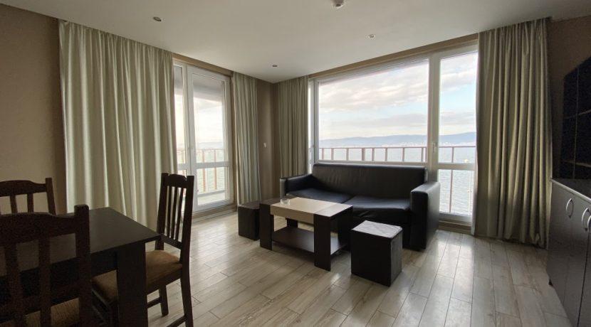 apartament-3-camere-vanzare-nessebar-vedere-litoral (17)