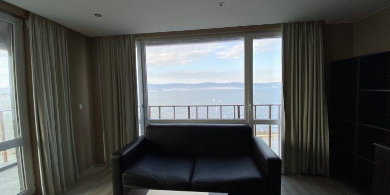apartament-3-camere-vanzare-nessebar-vedere-litoral (18)