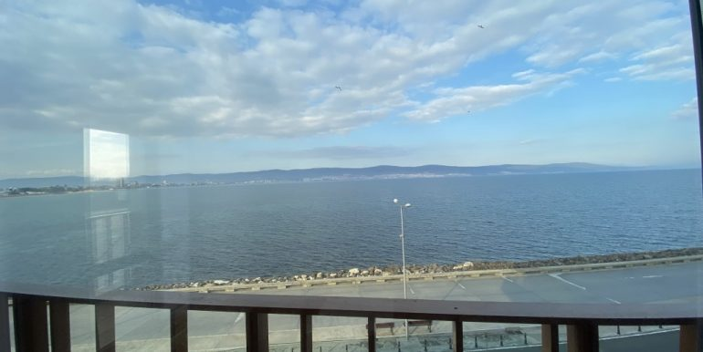 apartament-3-camere-vanzare-nessebar-vedere-litoral (19)