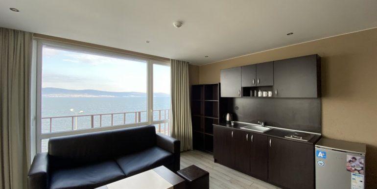 apartament-3-camere-vanzare-nessebar-vedere-litoral (2)