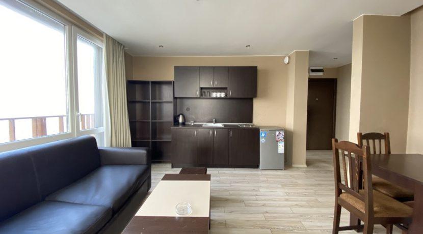 apartament-3-camere-vanzare-nessebar-vedere-litoral (3)