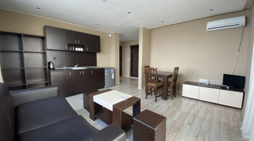 apartament-3-camere-vanzare-nessebar-vedere-litoral (4)