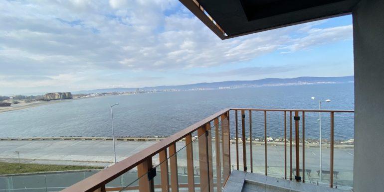 apartament-3-camere-vanzare-nessebar-vedere-litoral (5)