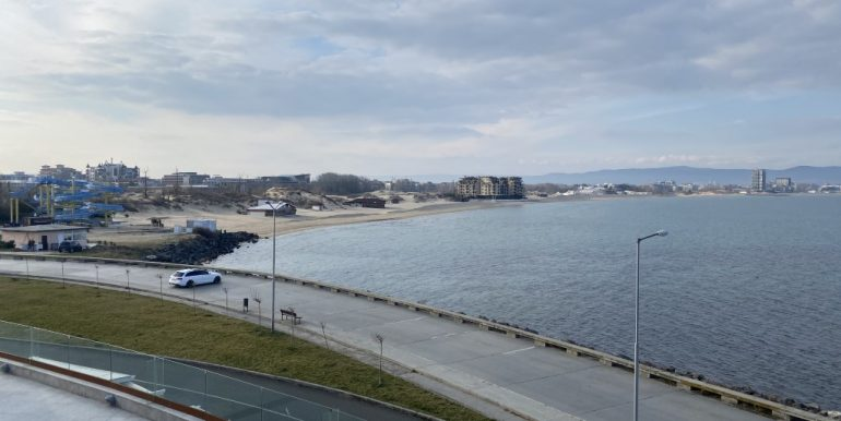 apartament-3-camere-vanzare-nessebar-vedere-litoral (6)