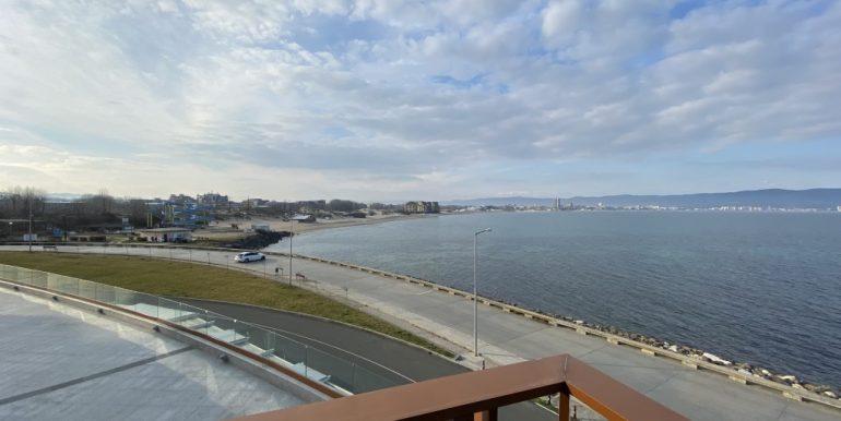apartament-3-camere-vanzare-nessebar-vedere-litoral (8)