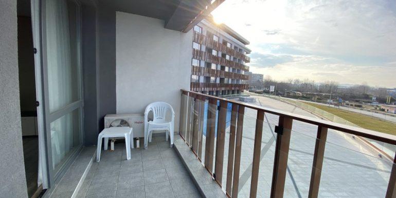 apartament-3-camere-vanzare-nessebar-vedere-litoral (9)
