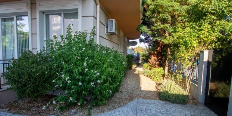 apartament-de-vanzare-nessebar-1