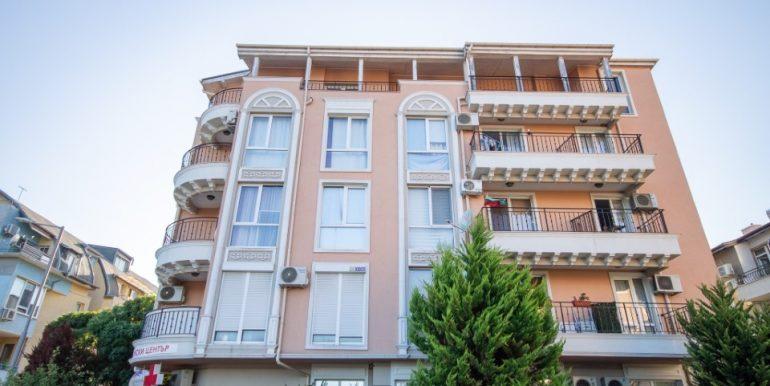 apartament-de-vanzare-nessebar-year-round