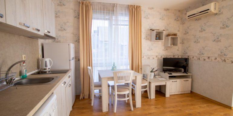apartament-elegant-nesebar