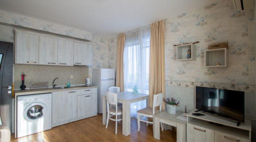 apartament-nessebar-lux