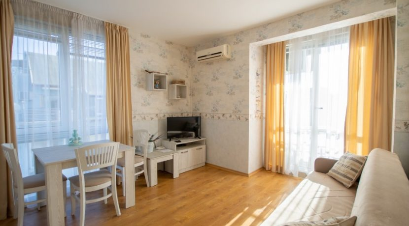 apartament-vanzare-nesebar