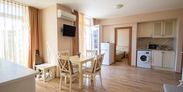apartament-vanzare-sunny-beach-dawn-park