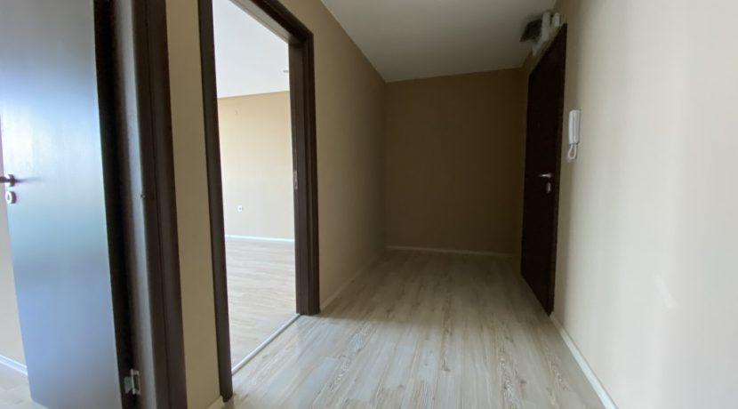 apartament-vanzare-vedere-la-mare-bulgaria (8)