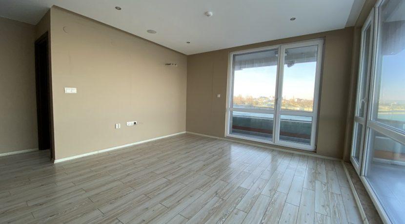 apartament-vanzare-vedere-mare-bulgaria (4)