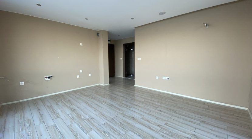 apartament-vanzare-vedere-mare-bulgaria (6)