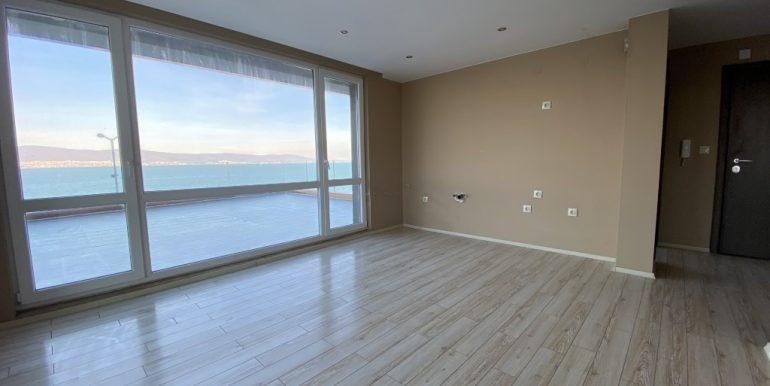 apartament-vanzare-vedere-mare-bulgaria (8)
