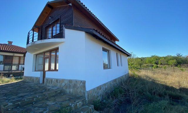 casa-vanzare-bulgaria (38)