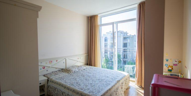 dormitor-sunny-beach-vanzare