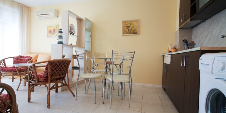 flat-2-rooms-sale-beach-bulgary (1)