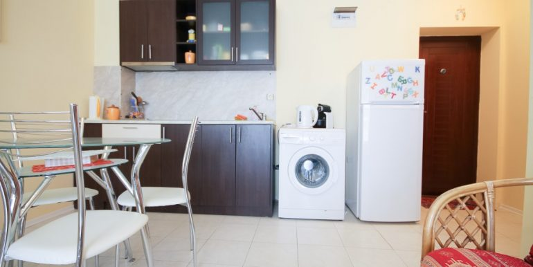 flat-2-rooms-sale-beach-bulgary (10)