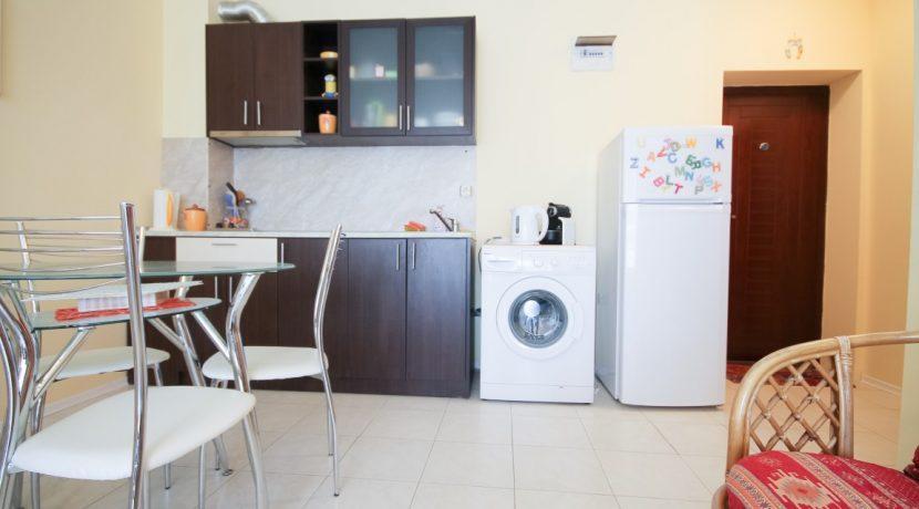 flat-2-rooms-sale-beach-bulgary (10)